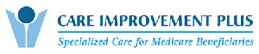 care-improvement-plus
