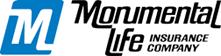 monumental-life